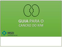 ac rim guia cancro renal.png