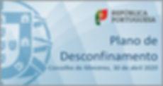 governo_20200430_planoconfinamento_590x4