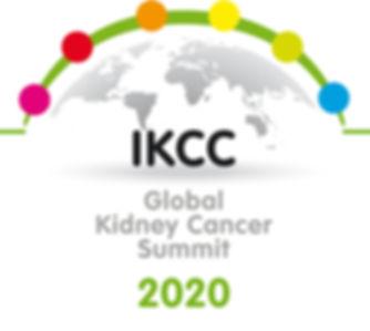 IKCC_2020.jpg