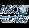 asco_logo_web_edited.png