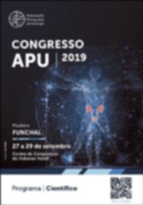 Congresso APU.jpg
