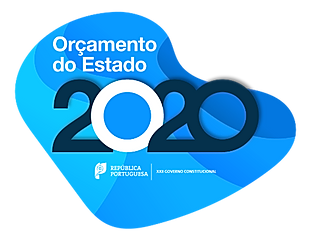 cropped-logo-OE2020-4_edited.png