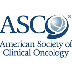 asco_logo_web.jpg
