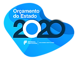 cropped-logo-OE2020-4.png