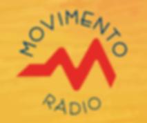 Movimento Radio.png