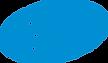 Pfizer_Logo_Mavi.png
