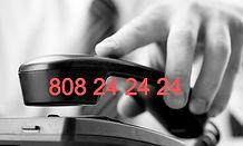 telefone_escutas_dr8229c026defaultlarge_