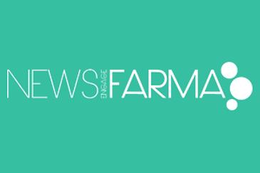 NewaFarma.png