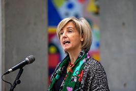 Investigação do cancro é uma prioridade da União Europeia