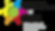 IKCC-Logo AffOrg 2017 4C 72_RGB.png
