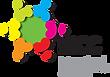 ikcc-logo-mainline.png