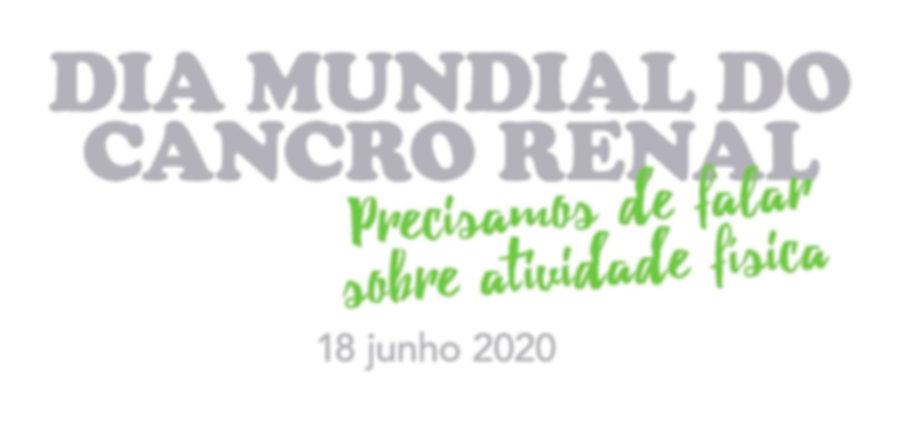 European-Portuguese-2020-Logo-scaled-e15
