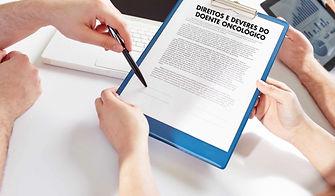 direitos-e-deveres-doente-oncologico-78.