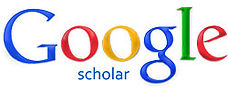 googleschoolar-08.jpg