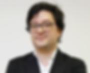 dr_ricardo_leao_baixa.png