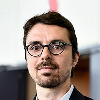 Pedro Barata_1.jpg