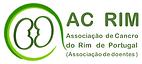 LogoACRIM.png