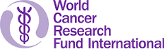 WCRFI-Logo.png