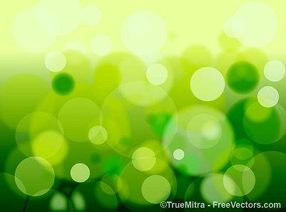 espumantes-bolhas-elementos-fundo-verde_