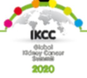 IKCC_2020 cópia.png