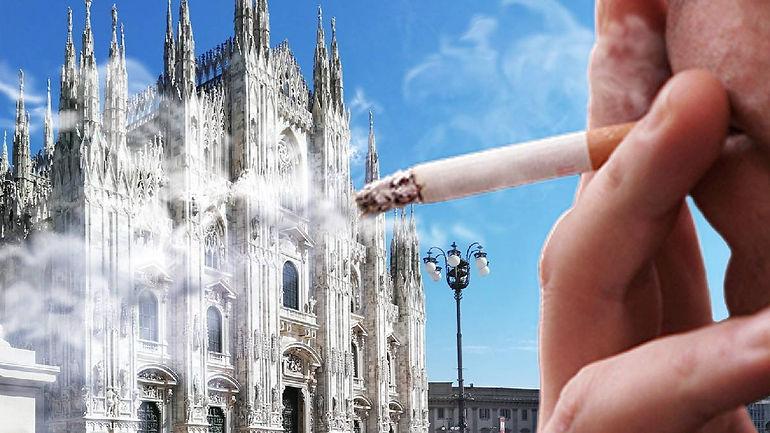fumar-acrim.jpg