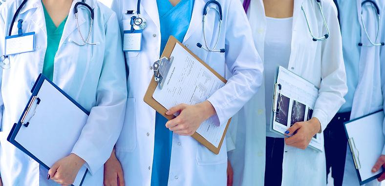 Ensaios_clinicos_ac rim.jpg
