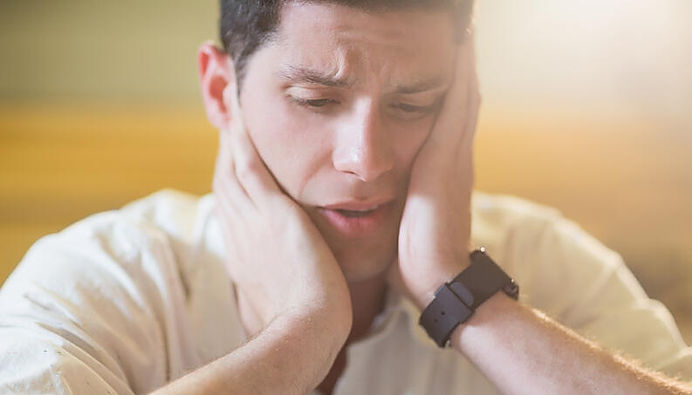 preocupacao-estresse-ansiedade-cancro-do