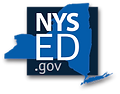 Norman Howard - NYSED Logo
