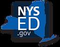Norman Howard - NYSED Logo