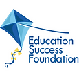 Education Success Foundation Logo.png