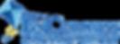 EnCompass Logo - transp.png