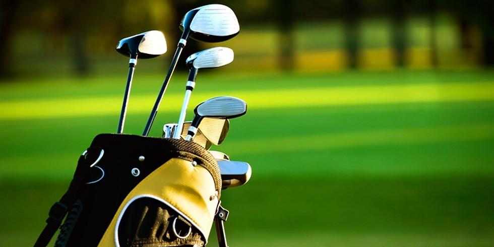 11th Norman Howard School Golf Tournament