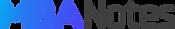 mbanotes logo.png
