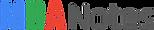 mba-notes-logo-webheader.png