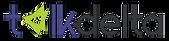 Talkdelta-logo.png