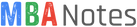 MBA Notes Logo.png