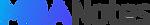 mbanotes logo1.png