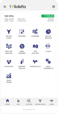 talkdata-mobile-app.png