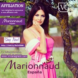 MARIONNAUD ESPAÑA