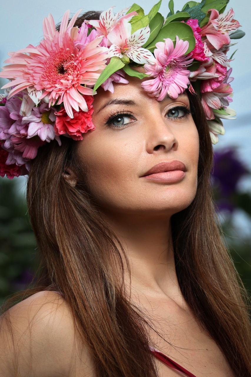 Viviana Greco 1