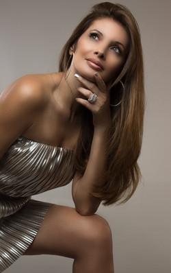 Viviana Greco 5