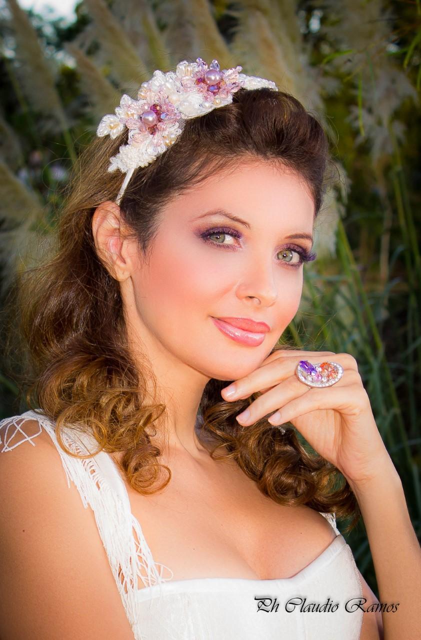 Viviana Greco 4