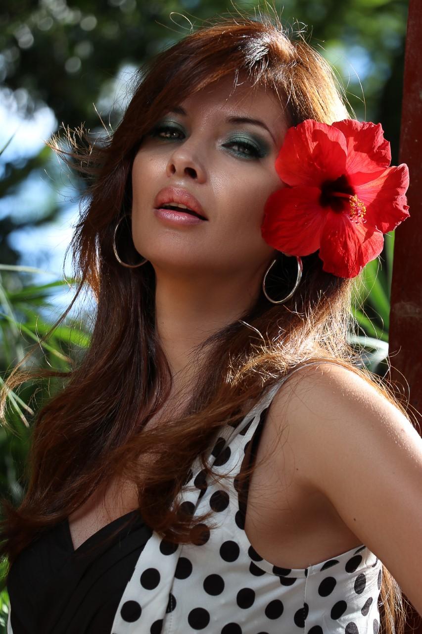 Viviana Greco 2