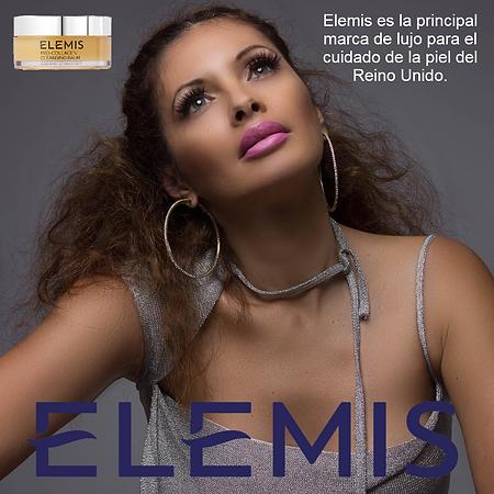Elemis affiliation.png