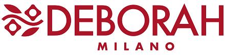 Deborah Milano.png