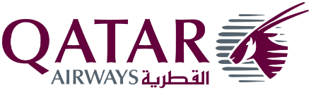 Qatar Airways.png