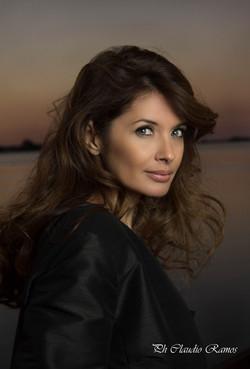 Viviana Greco 8