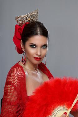 Viviana Greco 6