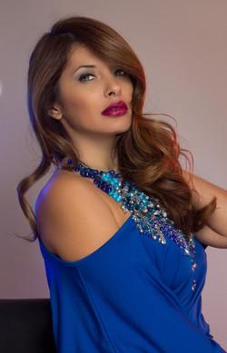 Viviana Greco 7