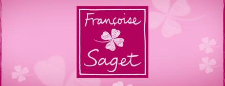 Francoise Saget.png